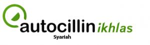 asuransi autocillin syariah bogor