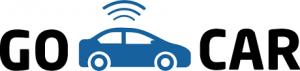 asuransi taxi online