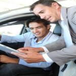 asuransi mobil rental