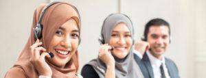 customer service adira syariah