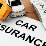 cara hitung premi asuransi mobil
