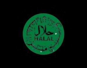 asuransi adira syariah halal