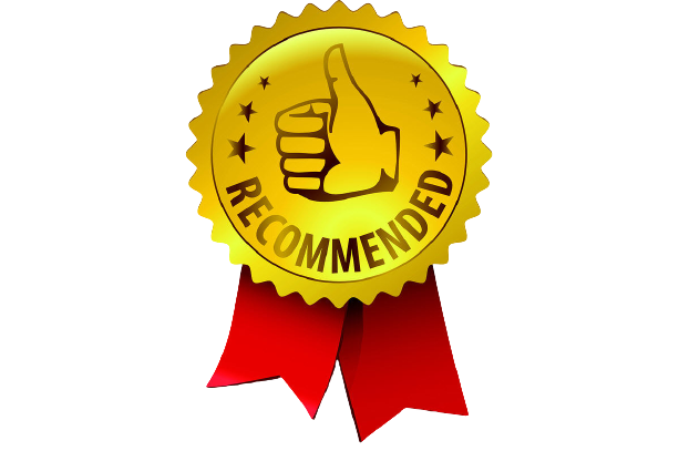 recommended-icon-4-removebg-preview.png